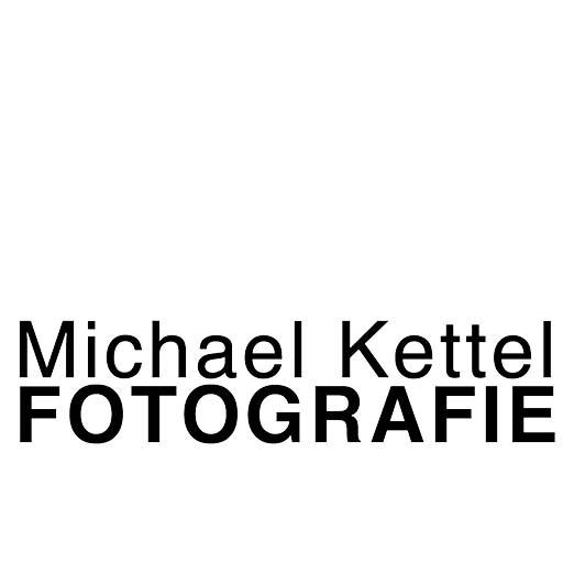 Michael Kettel Fotografie